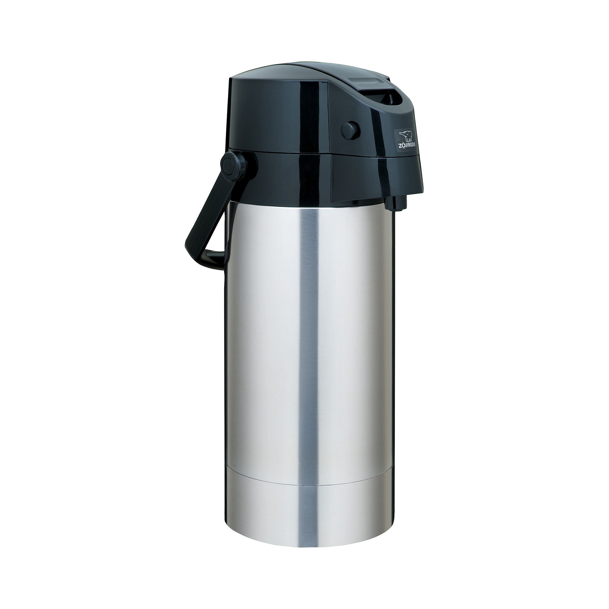 Zojirushi™ Airpot Stainless Steel Beverage Dispenser