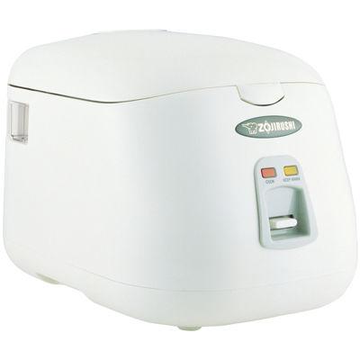 Zojirushi™ Electric Rice Cooker & Warmer