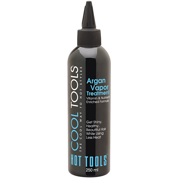 Hot Tools® Conditioning Vapor Treatment - 8.5oz