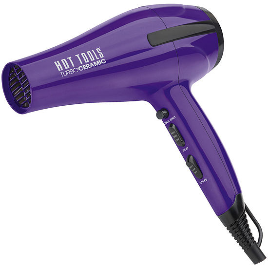Hot Tools® Tourmaline Hair Dryer