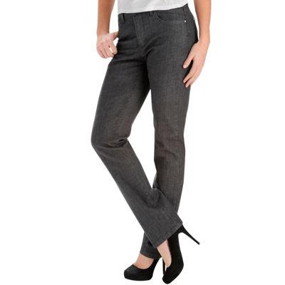 Lee® Classic Fashion Straight Leg Jean