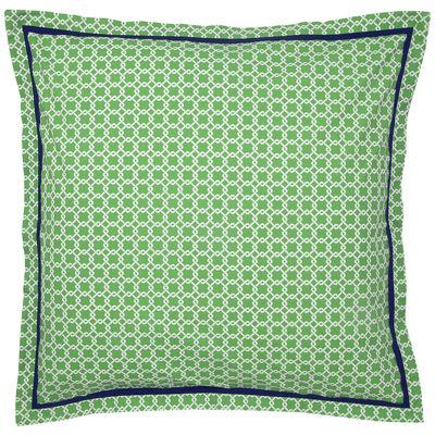 IZOD® Augusta Euro Pillow