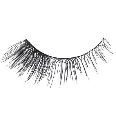 MAKE UP FOR EVER Eyelashes - Strip