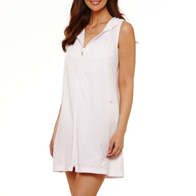 Wearabouts Swimsuit Cover-Up Dress