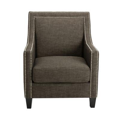 Home Pop Edwin Arm Chair