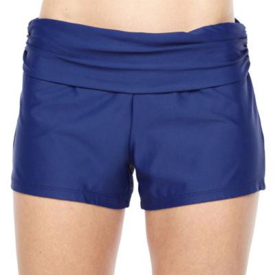 N Swim Shorts
