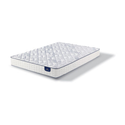 Serta® Perfect Sleeper® Armen Firm - Mattress Only