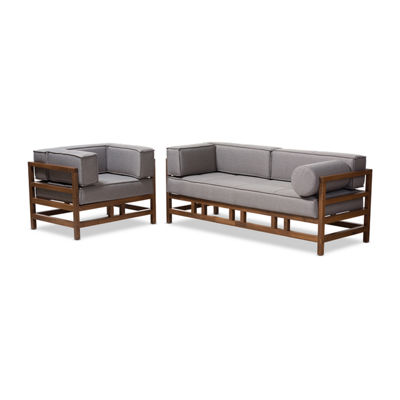 2-pack Seating Set