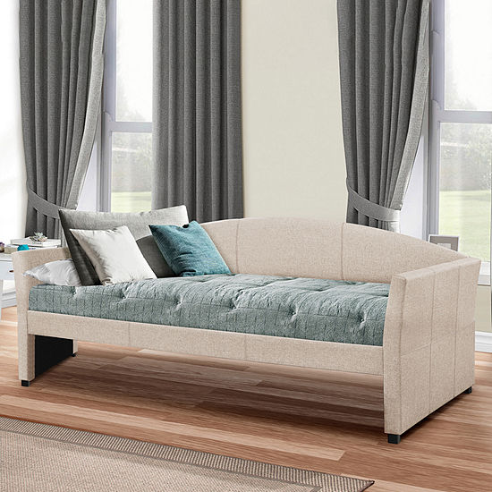 Westchester Daybed with Trundle