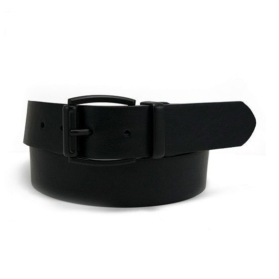 Ecko Unltd.® Men's Reversible Belt