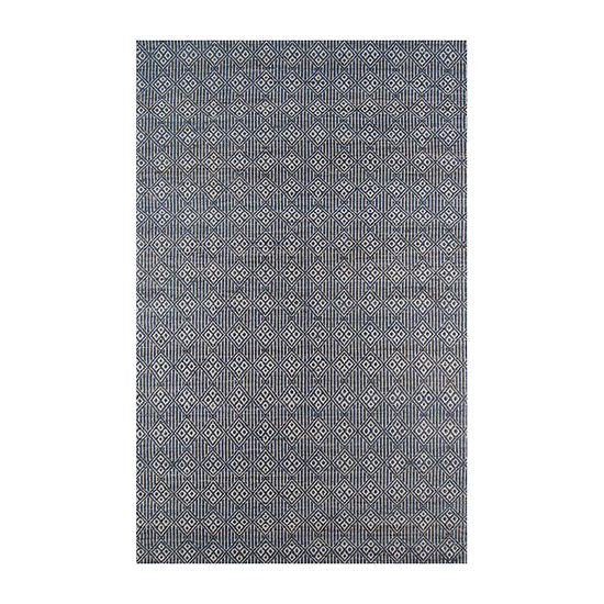 Momeni Bengal 3 Rectangular Indoor Rugs