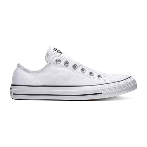 Converse Classic Slip - Unisex Sizing Slip-on Sneakers