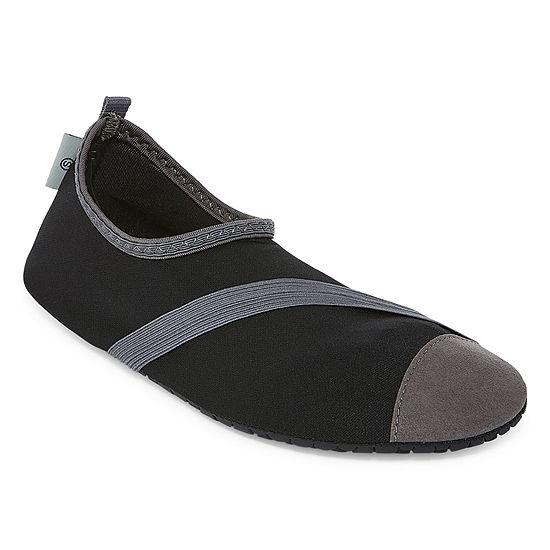 Impulse Womens Fit Kicks Sandals