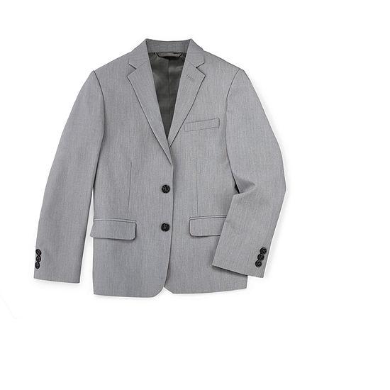 Van Heusen Suit Jacket - Big Kid