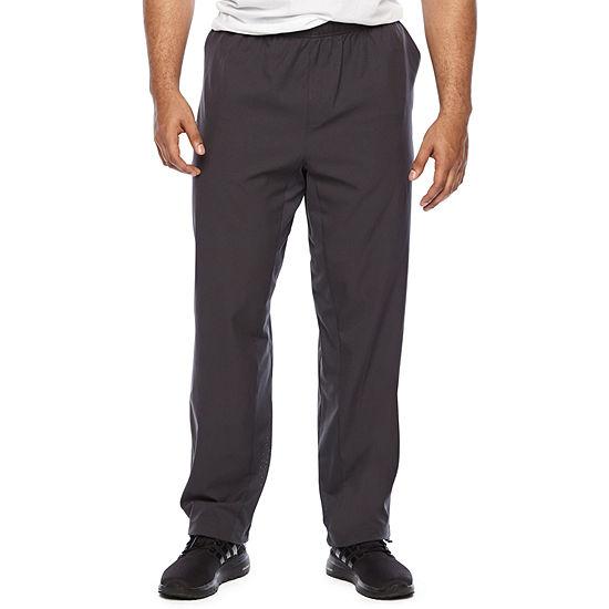 MSX Premium Stretch Open Bottom Pant