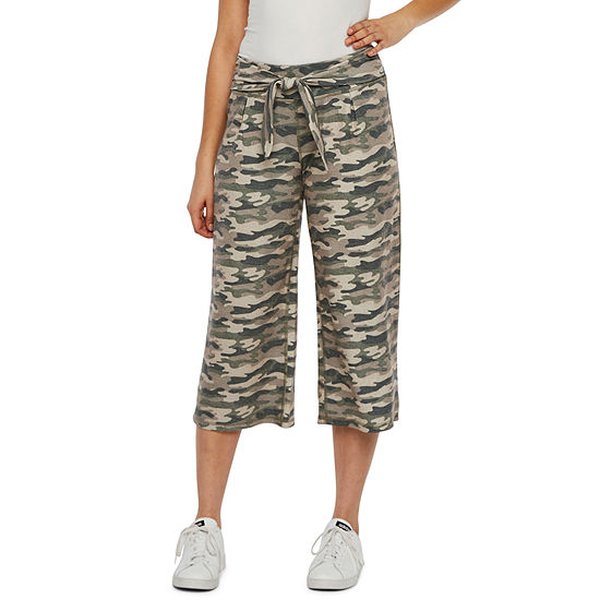 Xersion Lounge Front Tie Pant