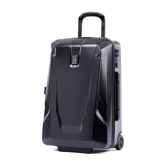 Travelpro Crew 11 22 Inch Hardside Luggage