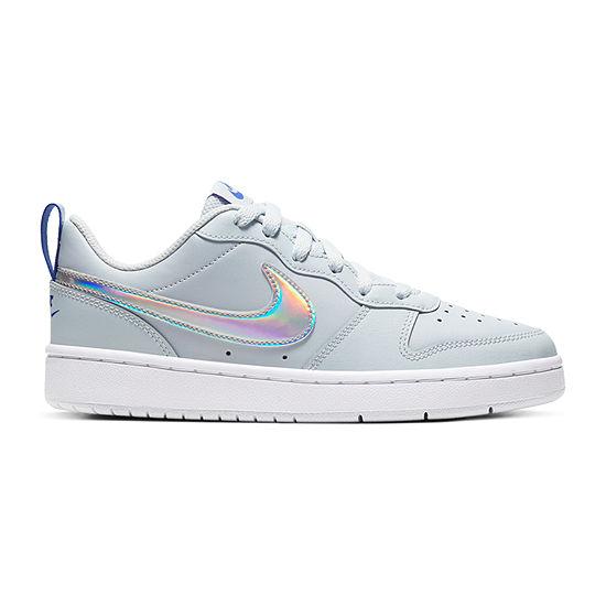 Nike Court Borough Girls Sneakers