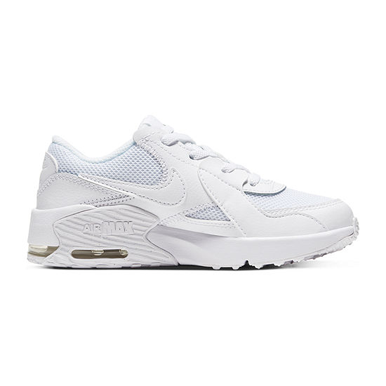 Nike Air Max Excee Little Kids Boys Running Shoes