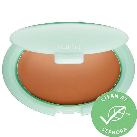 tarte SEA Mini Breezy Cream Bronzer