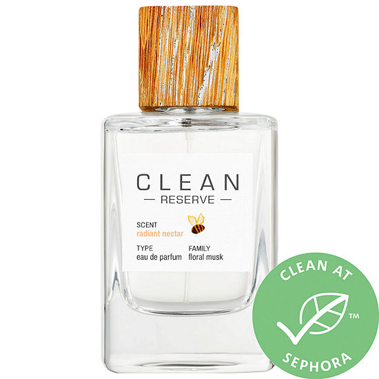 CLEAN RESERVE Reserve - Radiant Nectar