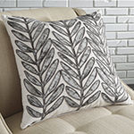 Signature Design by Ashley Masood Square Throw Pillow