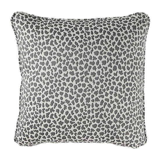 Signature Design by Ashley Piercy Square Throw Pillow