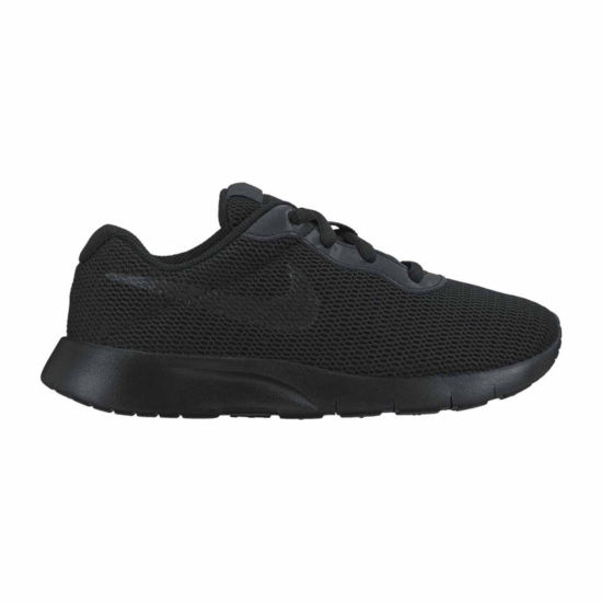 Nike Nike Tanjun Boy's Running Shoes - Little Kids