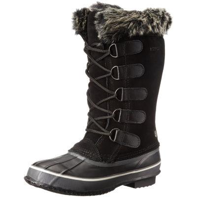 Northside Kathmandu Womens Winter Boots