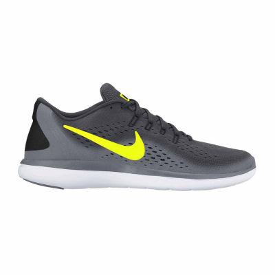 Nike Flex 2017 Mens Running Shoes