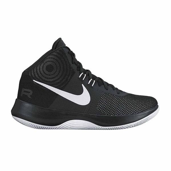 5b1a530c55e7e0 Nike Air Precision Mens Basketball Shoes-JCPenney
