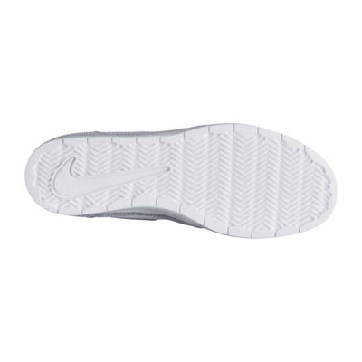 Nike Portmore Ii Mens Skate Shoes Lace-up