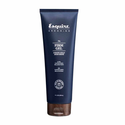 Esquire - The Firm Gel