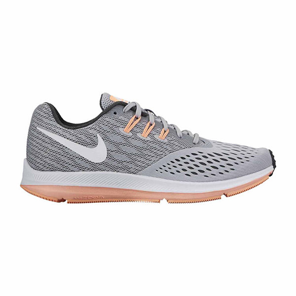 685a13f2c5a ... low price nike zoom winflo 4 womens running shoes 71ebb 842f9