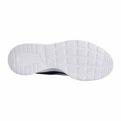 Nike Tanjun Slip On Womens Running Shoes