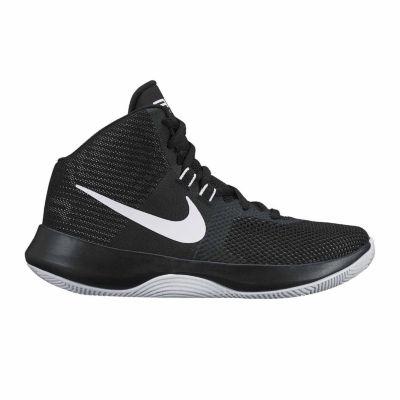Nike Air Precision Womens Basketball Shoes