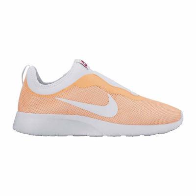 Nike Tanjun Slip Womens Running Shoes