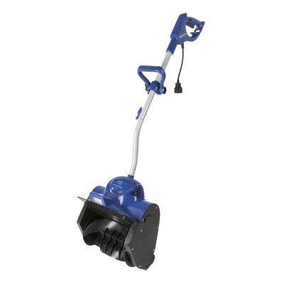 Snow Joe Plus 11-Inch 10-Amp Electric Snow Shovelwith Light