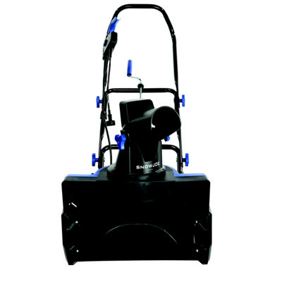 Snow Joe Ultra 18-Inch 13-Amp Electric Snow Thrower