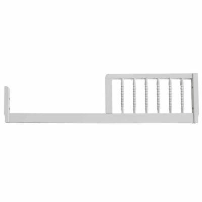 Jenny Lind Toddler Bed Conversion Kit