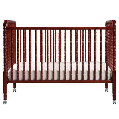 DaVinci Convertible Baby Crib - Painted