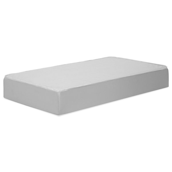 DaVinci Complete Coil Mini Crib Mattress