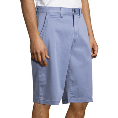Arizona Mens Chino Short