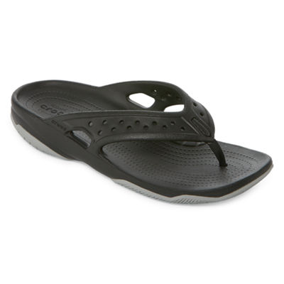 Crocs Unisex Adult Swiftwater Flip-Flops