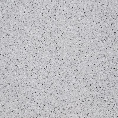 """Tivoli Salt N Pepper Granite 12X12"""" Self Adhesive Vinyl Floor Tile - 45 Tiles/45 Sq. Ft."""