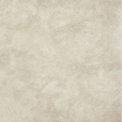 Tivoli Carrera Marble 12X12 Self Adhesive Vinyl Floor Tile - 45 Tiles/45 Sq. Ft.