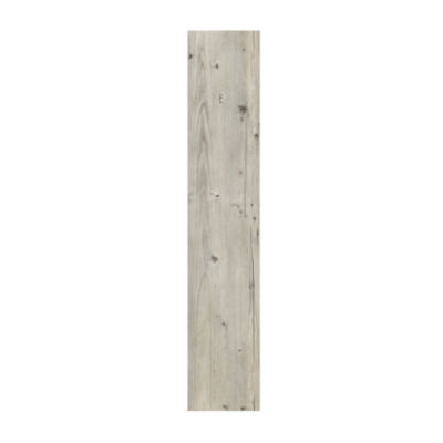 Flex Flor™ Looselay Vinyl Plank 9x48 In Dunes - 8 Planks/24 Sq. Ft.