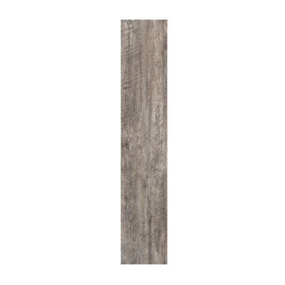 Flex Flor™ Looselay Vinyl Plank 9x48 In Grey - 8 Planks/24 Sq. Ft.