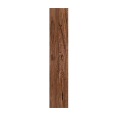 Flex Flor™ Looselay Vinyl Plank 9x48 In Rustic Cherry - 8 Planks/24 Sq. Ft.