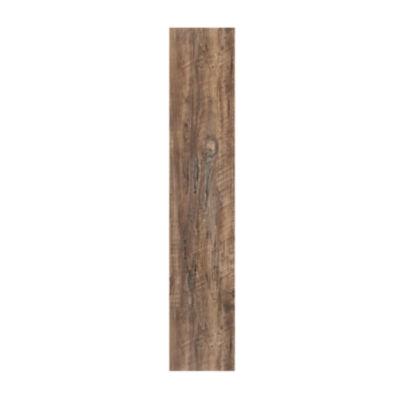 Flex Flor™ Looselay Vinyl Plank 9x48 In Aged Driftwood - 8 Planks/24 Sq. Ft.